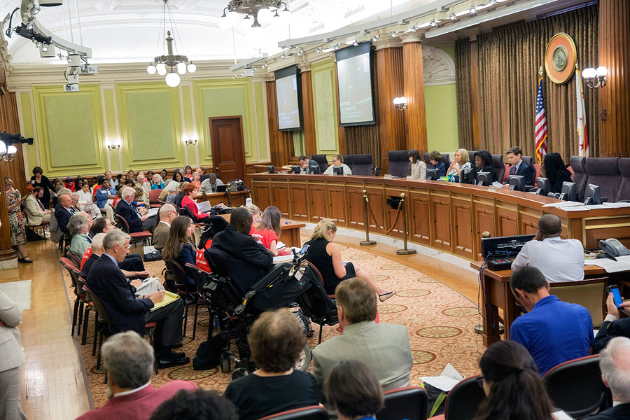 DC-council-hearing